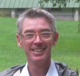 AdolfoVazquezAtamaño