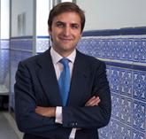 AntonioFdezDeBujan