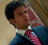 Luis_Gelado2