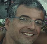 RafaelGutierrez